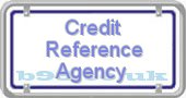 credit-reference-agency.b99.co.uk